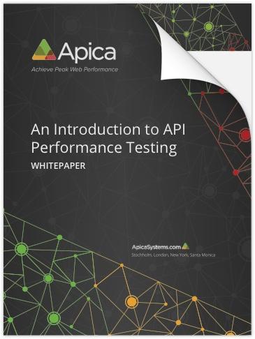 api-performance-white-paper.jpg